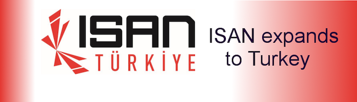 Welcome ISAN Turkey!